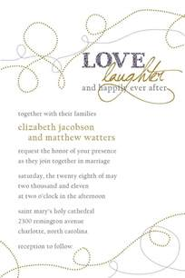 wedding card wordings for friends 25 best ideas about wedding invitation sayings on