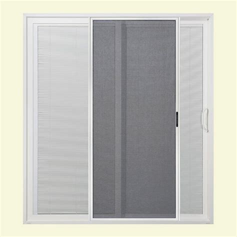 jeld wen 72 in x 80 in white right premium atlantic