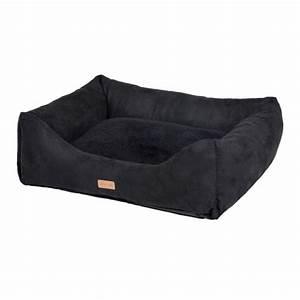 Sofa Pour Chien : sofa su dine panier pour chien et chat wouapy wanimo ~ Teatrodelosmanantiales.com Idées de Décoration