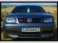 The Euro Plate Blog Your Source For Custom European