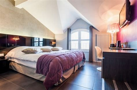 chambre du commerce etienne hotel du golf updated 2017 reviews price comparison and
