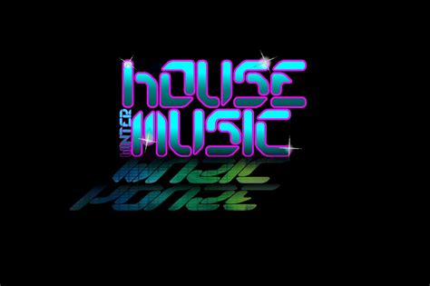 Dj Rato Mixhousemusic