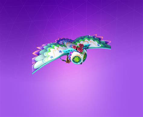 fortnite spirit glider pro game guides