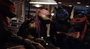 Teenage Mutant Ninja Turtles (franchise) - TMNTPedia