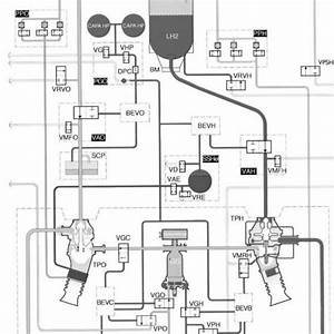 Lysanns  P28 Ecu Wiring Diagram