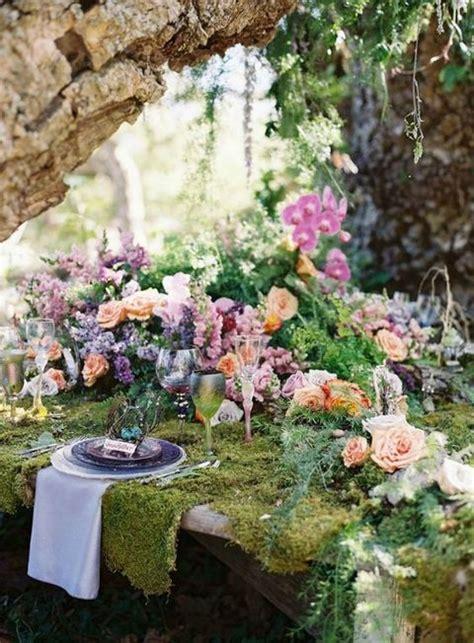 65 Romantic Enchanted Forest Wedding Ideas  Happyweddm. Princess Cut Diamond Rings. 24k Gold Rings. Asymmetrical Wedding Rings. August Rings. Hypoallergenic Rings. Man Design Wedding Rings. Historical Engagement Rings. 2 Carat Diamond Wedding Rings