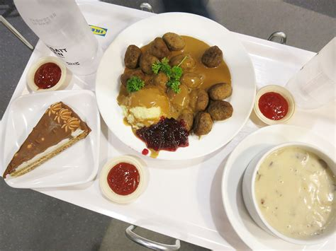 spot cuisine ikea spot cuisine ikea ikea will start carrying wirelessly charging furniture month smland