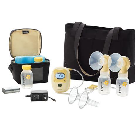 Amazoncom Medela Freestyle Breast Pump Electric