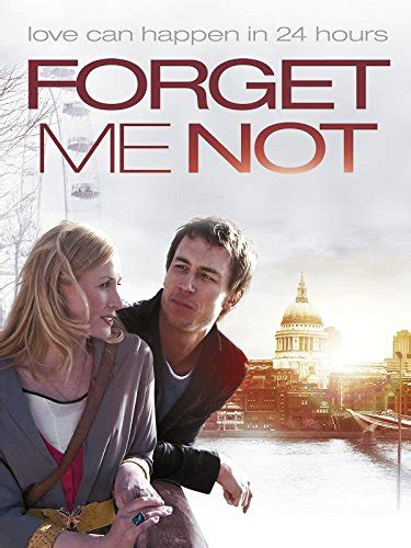tobias menzies forget me not forget me not tobias menzies genevieve o