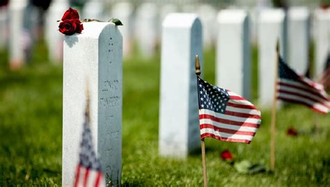 memorial day  memorial day  date