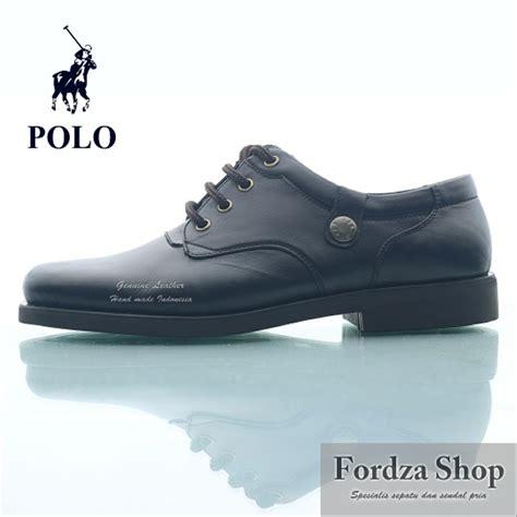 Sepatu Bally Casual Pantofel jual sepatu pria kulit casual sepatu pantofel sepatu low