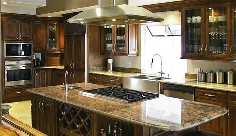 wholesale kitchen cabinets island j k chocolate maple glaze kitchen cabinets flagstaff az