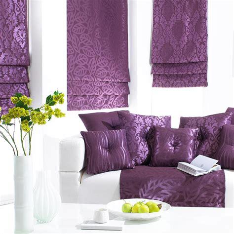 Made To Measure Sofa Covers by Loose Sofa Covers Made To Measure Hereo Sofa