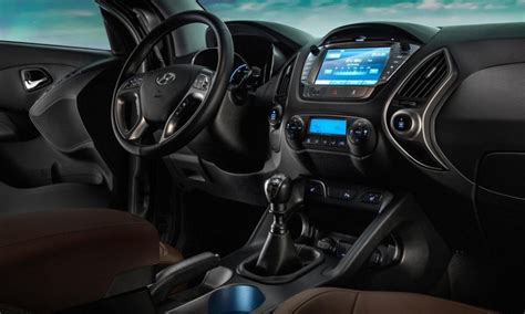 Hyundai Tucson Hd Picture by 2019 Hyundai Tucson Interior Hd Picture Car Rumors Release
