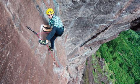How Climb Rock Gym Climbing Moves Techniques