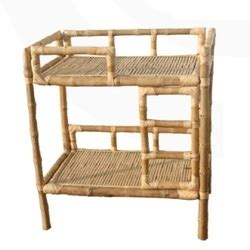 bamboo bed   price  india