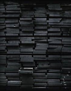 Should Sugi Ban   Charred Wood   Rhodes Hardwood Flooring