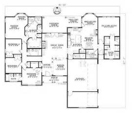 shipping container homes floor plans modern modular home