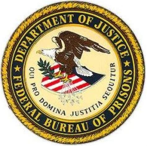 bureau doc federal bureau of justice 28 images department of