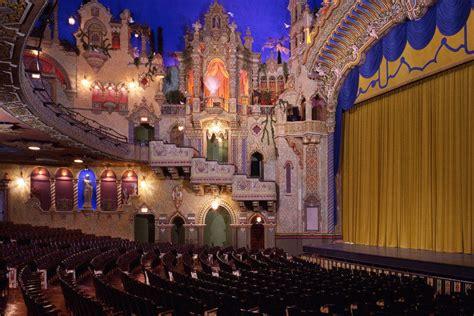 Majestic Theatre San Antonio Attractions Review 10best