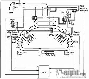 Lexus Gs300 Ecu Wiring Diagram  Lexus  Free Engine Image For User Manual Download