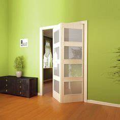 1000 images about porte on pinterest merlin interieur With porte coulissante interieur ikea