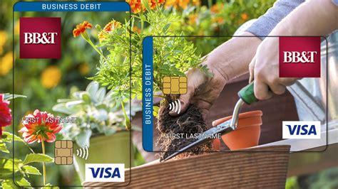 bb  visa debit gift card gift ftempo