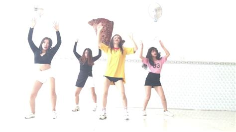 As If It's Your Last-black Pink/dance Cover By Quỳnh Phan