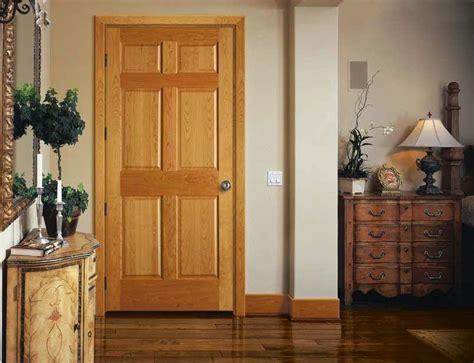 tips memilih warna cat kusen rumah minimalis