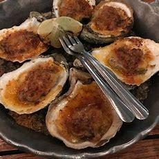 Caracol Coastal Mexican, Houston  Restaurant Reviews