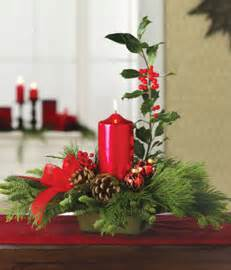 christmas centerpieces on a budget popideas co
