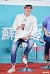 韓星蘇志燮見面會唱歌侵權 主辦負責人判刑1年 - 社會 - 自由時報電子報