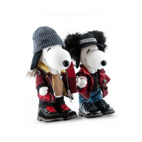 Best Images About Snoopy Belle Fashion