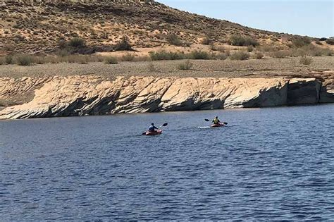 Power Boat Rentals On Lake Powell by Lake Powell Boat Rentals Dreamkatchers Lake Powell B B