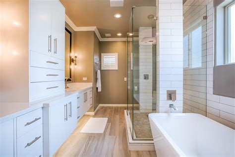 bathroom remodeling contractors  phoenix