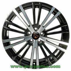 Jantes Golf 7 17 Pouces : pack jantes volkswagen racing black brillant tiguan scirocco jetta eos passat bora 17 39 39 pouces ~ Medecine-chirurgie-esthetiques.com Avis de Voitures