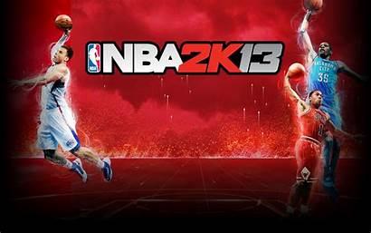 Nba 2k13 2k Glitch Pc Xbox Games