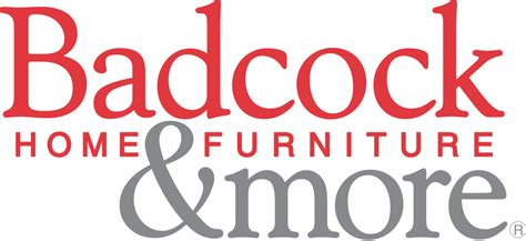 badcock home furniture   prattville local