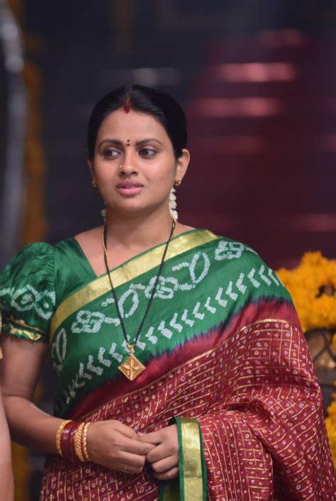 actress nithya kalyani kaveri photos pictures wallpapers
