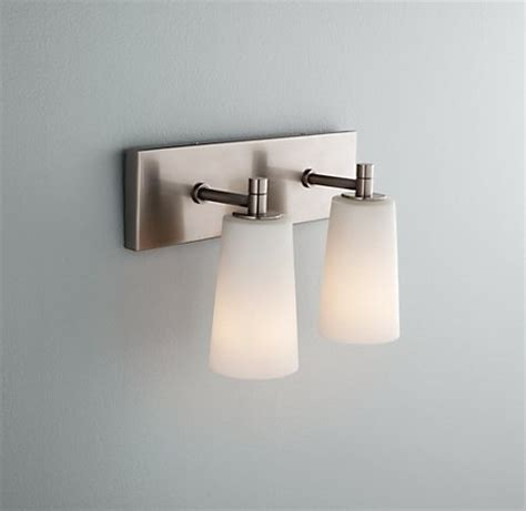 over bathroom sink lighting above sink lighting bathroom ideas pinterest