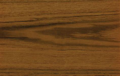 teaks beauty    steep price woodshop news
