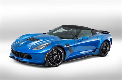 corvette stingrayzgrand sport  gm front wheel