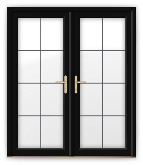 French  Heathfield Windows. Open Locked Car Door. Front Door Numbers. Keypad Door Handle. Garage Door Flood Protection. 2008 Jeep Wrangler 4 Door. 120v Garage Heaters Electric. Car Lift In Garage Residential. Sliding Panels For Patio Doors
