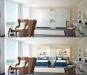 25, Ideas, Of, Space, Saving, Beds, For, Small, Rooms