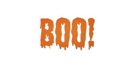 popular  trending wordart stickers  picsart