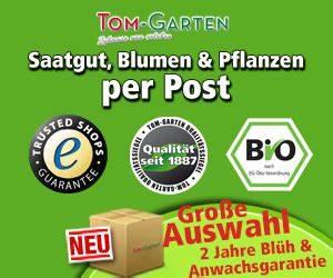 Kaffeesatz Als Dünger : kaffeesatz als hervorragenden d nger verwenden tom ~ Watch28wear.com Haus und Dekorationen