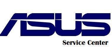 alamat service center asus  bekasi alamat service center