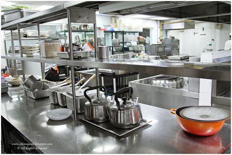 cuisine kitchen cuisine paradise eat shop and travel wildlife reserves