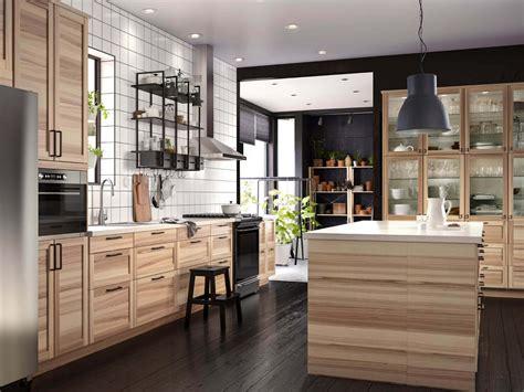 alno cuisines rustikale küchen bilder ideen für rustikale