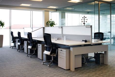 office furniture interior office interior designer surat archives spandan site